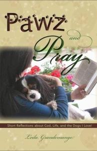 Pawz and Pray