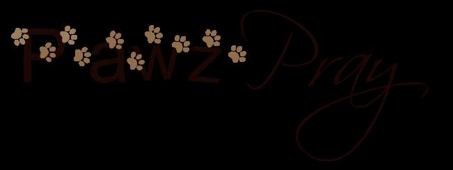 Pawz & Pray